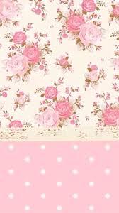 Cute Flower Wallpapers - 582 best flowers images on pinterest wallpaper backgrounds
