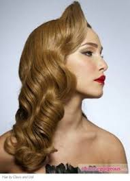 great gatsby hair long collections of gatsby hairstyle long hair cute hairstyles for girls