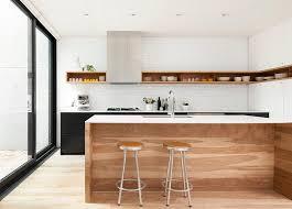 Kitchen Wall Shelf A La Shed Kitchen Desiretoinspire Net Matte Black Countertop