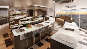 Million Dollar Kitchen Designs Regent Seven Seas Announces Multi Million Dollar Fleet Upgrade