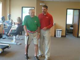 oakland manual therapy physical therapist in brighton mi pro motion physical therapy pllc