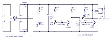 3 phase rcd wiring diagram gandul 45 77 79 119