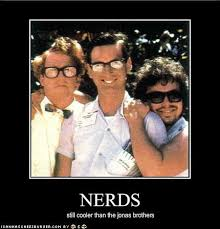 Revenge Of The Nerds Meme - revenge of the nerds pictures funscrape