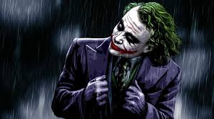 batman joker wallpaper photos batman joker hd wallpapers