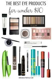 1178 best drugstore makeup images on pinterest beauty makeup