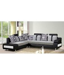 Purchase Sofa Set Online In India