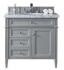 Bathroom Vanities Kitchener Fairmont 24 Inch Bathroom Vanities Home Vanity Decoration