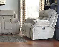 Sofa With Recliners by Power Sofas Loveseats And Recliners Ashley Furniture Homestore