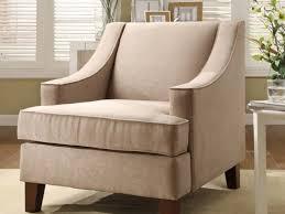 walmart living room chairs living room enchanting walmart living room furniture ideas in