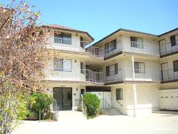 rentals in orange county orange county rentals orange county apartments rentals in orange