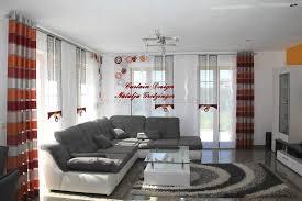 wohnzimmer grau braun uncategorized kühles deko in grau mit wohnzimmer grau braun wei