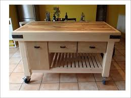 kitchen portable kitchen island with seating island table
