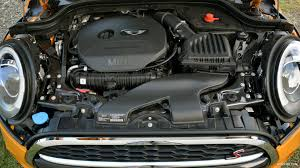 mini cooper engine 2015 mini cooper s engine hd wallpaper 267