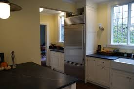 Candlelight Kitchen Cabinets Custom Cabinets Archives L P Co Inc L P Co Inc