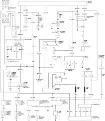 how to read floor plans how to read an automotive wiring diagram porsche 944 youtube