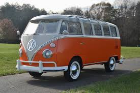 volkswagen type 5 here u0027s what u0027s so cool about the original volkswagen bus maxim