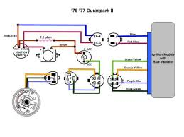 ignition module wiring ford truck enthusiasts forums