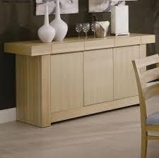 furniture modern minimalist wooden kitchen buffet design white
