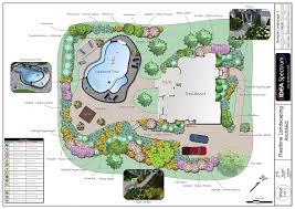 3d Home Design Software Broderbund Amazing Landscape Planner Punch Home Landscape Design Pro V17