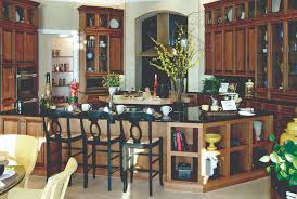 kitchen cabinet gallery estrella cabinetry