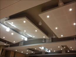 furniture amazing ceiling tiles ceiling inserts styrofoam