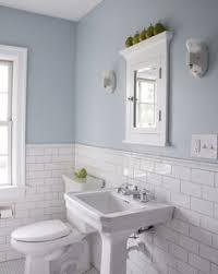 white small bathroom ideas 20 stunning small bathroom designs grey white bathrooms
