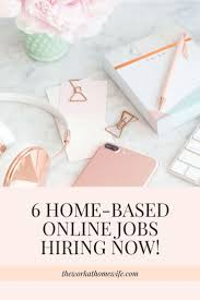1801 best work from home ideas images on pinterest business