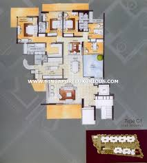 ardmore park floor plan the ladyhill site u0026 floor plan singapore luxurious property