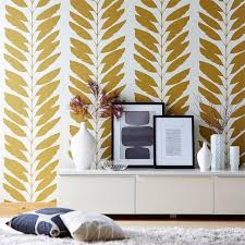 Wallpapers Home Decor 30 Best Wallpapers Hvh Images On Pinterest Scion Fabric