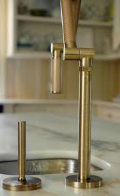 gold kitchen faucet col3lkinfo