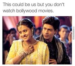 This Could Be Us But Meme - this could b us but we live in reality not in bollywood