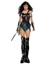 halloween no background bvs u0027 wonder woman transparent background by camo flauge on