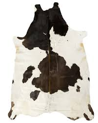 cowhide rugs with free delivery