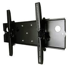 Tv Swing Arm Wall Mount 42 42 70