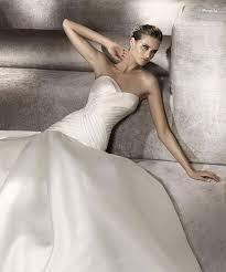 Sample Sale Wedding Dresses The Wedding Dress Shop Sample Sale London May 2016