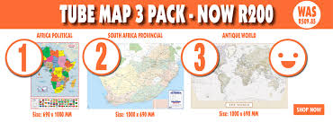 How Do You Say Map In Spanish Mapstudio Maps Wall Maps Road Maps Street Guides Travel Maps