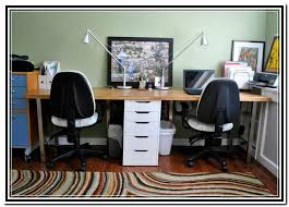 Desk Review Good Ikea Hemnes Desk Review 76 With Additional Home Interior