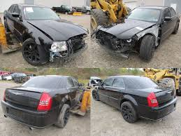 chrysler 300 hellcat swap srt 8 challenger charger jeep magnum 300c archives page 2 of 3