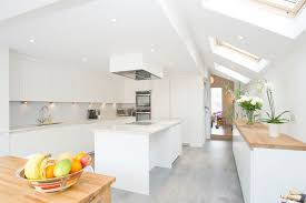 extensions kitchen ideas kitchen extension design ideas uk architect for kitchen extension
