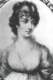 Gabrielle Hamilton Wife 10 Forgotten Revolutionary American Heroines