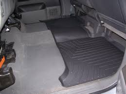 nissan armada for sale kijiji lovely husky floor mats vs weathertech jk4 krighxz