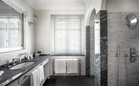 interior design bathrooms marble floor inlays lovely marbles