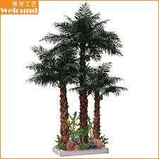pt1505 artificial palm tree group we found limited