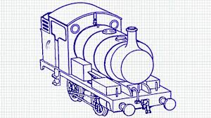 holiday coloring pages thomas the tank engine coloring pages