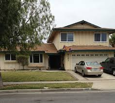 exterior colors brown roof