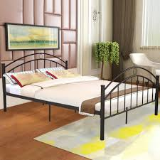 Ikea Wooden Bed Frame Small Double Bed Frames Ikea Queen Mattress Target Bed Frames Diy Horizontal
