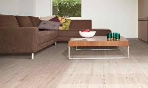 Quick Step Perspective Wide Ufw1538 9mm 10mm Laminate Flooring Best Price Guarantee