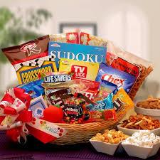 get well soon basket get well gift baskets baskets for gift baskets for women