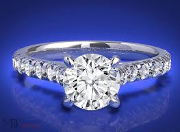hochzeitsgeschenk gã ste how much to spend on a wedding ring 16 images top 3 tamera