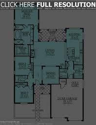 25 more 3 bedroom 3d floor plans best house in india small luxihome floorplan 2 3 4 bedrooms bathrooms 3400 square feet dream best bedroom house plans with photos